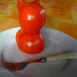 Tomates Miaou
